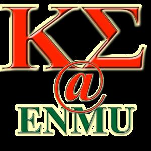 Kappa Sigma at ENMU