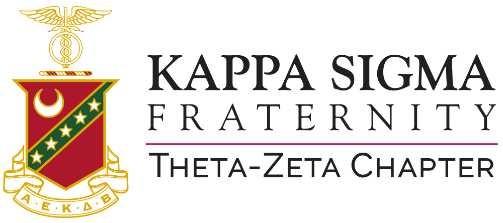 Theta-Zeta recruits 82 fall pledges