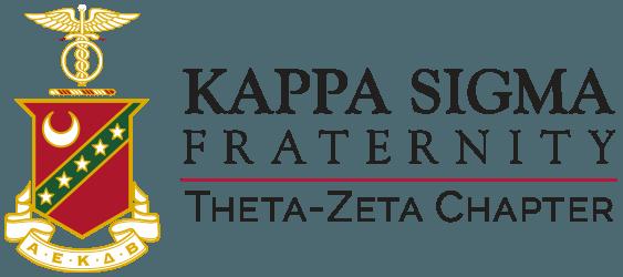 Theta-Zeta Chapter of Kappa Sigma
