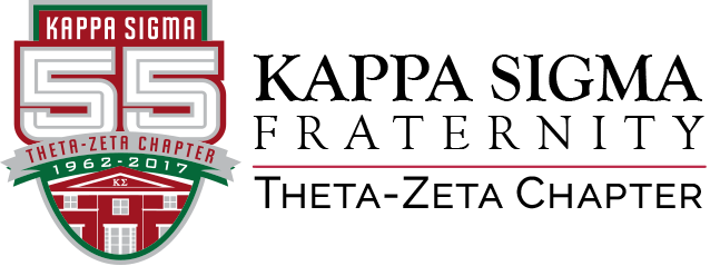 Theta-Zeta announces Homecoming pricing, opens online orders
